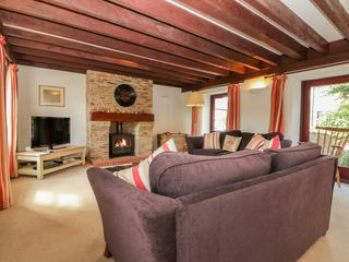 The Byre - 1019503 - photo 4