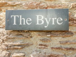 The Byre - 1019503 - photo 3