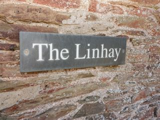 The Linhay - 1019506 - photo 3