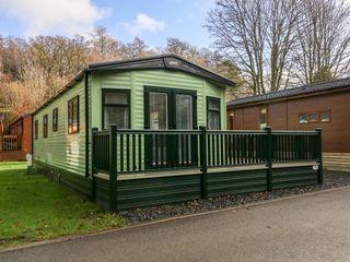 Calgarth Lodge - 1019532 - photo 2