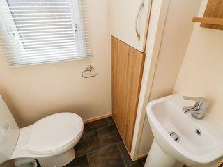 Calgarth Lodge - 1019532 - photo 9