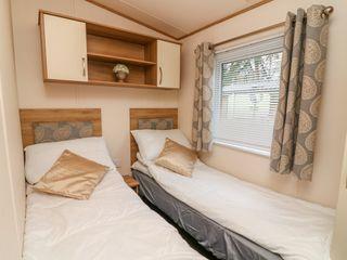 Calgarth Lodge - 1019532 - photo 10