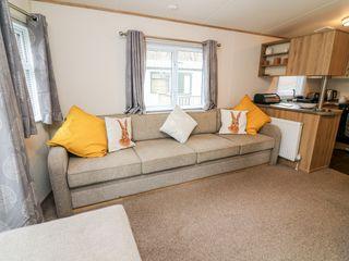 Calgarth Lodge - 1019532 - photo 4