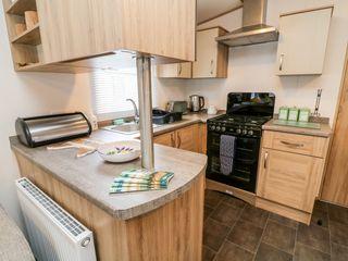 Calgarth Lodge - 1019532 - photo 5