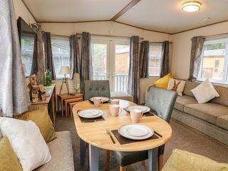 Calgarth Lodge - 1019532 - photo 7