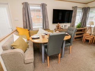 Calgarth Lodge - 1019532 - photo 3