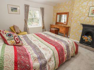 Buddleia Cottage - 1019843 - photo 8