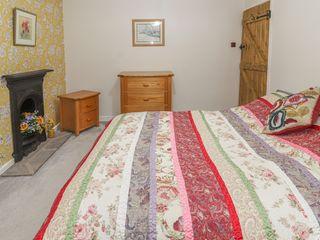 Buddleia Cottage - 1019843 - photo 10