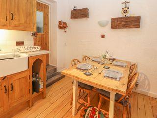 Buddleia Cottage - 1019843 - photo 5