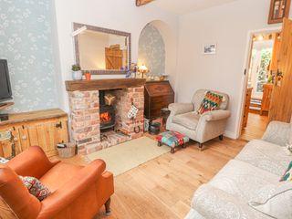 Buddleia Cottage - 1019843 - photo 2