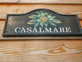 Casalmare - 1020341 - photo 4