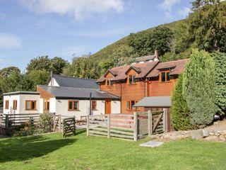 Dingle Cottage photo 1