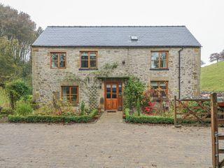 Brookside Cottage - 1020440 - photo 2