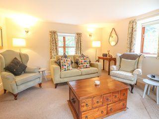 Brookside Cottage - 1020440 - photo 4