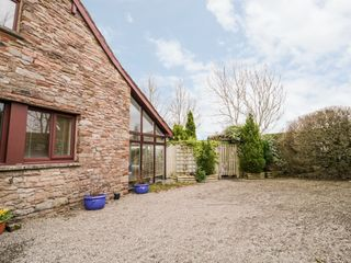 Barn End - 1020447 - photo 2
