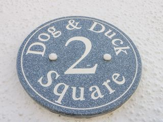 2 Dog & Duck Square - 1020473 - photo 2