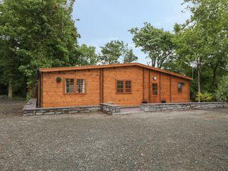 Bryn Derwen Lodge - 1020489 - photo 18