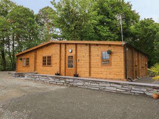Bryn Derwen Lodge - 1020489 - photo 2