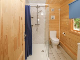 Bryn Derwen Lodge - 1020489 - photo 11