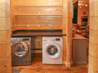 Bryn Derwen Lodge - 1020489 - photo 9