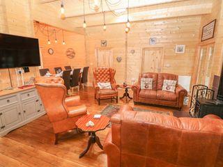 Bryn Derwen Lodge - 1020489 - photo 5