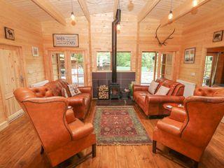 Bryn Derwen Lodge - 1020489 - photo 3