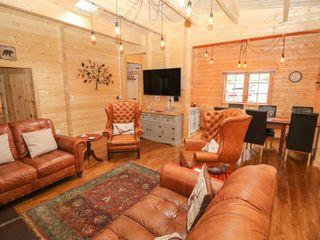 Bryn Derwen Lodge - 1020489 - photo 6
