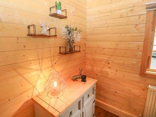 Bryn Derwen Lodge - 1020489 - photo 10