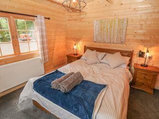 Bryn Derwen Lodge - 1020489 - photo 12