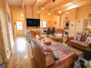 Bryn Derwen Lodge - 1020489 - photo 4
