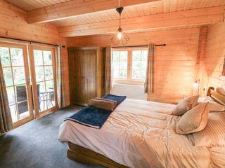 Bryn Derwen Lodge - 1020489 - photo 15