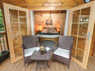 Bryn Derwen Lodge - 1020489 - photo 16
