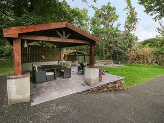 Bryn Derwen Lodge - 1020489 - photo 25