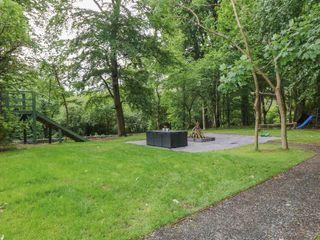Bryn Derwen Lodge - 1020489 - photo 27