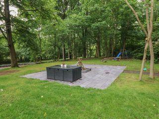 Bryn Derwen Lodge - 1020489 - photo 28