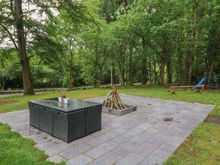 Bryn Derwen Lodge - 1020489 - photo 29