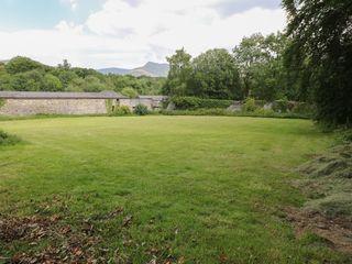 Bryn Derwen Lodge - 1020489 - photo 30