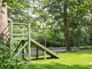 Bryn Derwen Lodge - 1020489 - photo 24