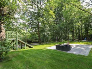 Bryn Derwen Lodge - 1020489 - photo 23