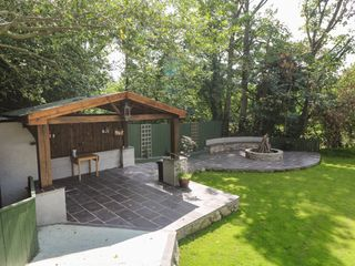 Bryn Derwen Lodge - 1020489 - photo 19