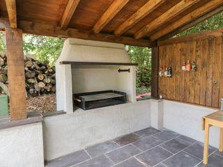 Bryn Derwen Lodge - 1020489 - photo 20