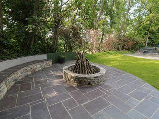 Bryn Derwen Lodge - 1020489 - photo 21