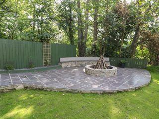Bryn Derwen Lodge - 1020489 - photo 22