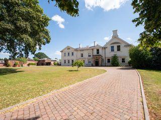 Oakhampton House - 1020538 - photo 2