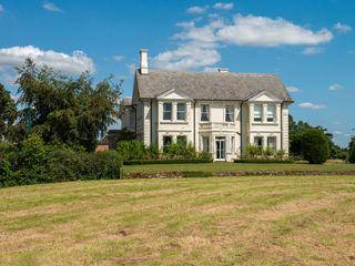 Oakhampton House - 1020538 - photo 3