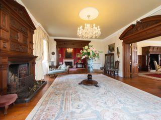 Oakhampton House - 1020538 - photo 5
