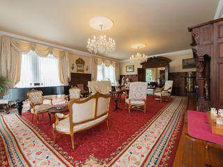 Oakhampton House - 1020538 - photo 8