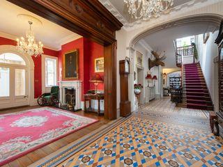 Oakhampton House - 1020538 - photo 10