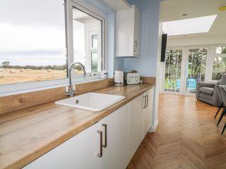 Searoad Cottage - 1020541 - photo 6