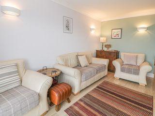 Talarfor Apartment - 1020561 - photo 5
